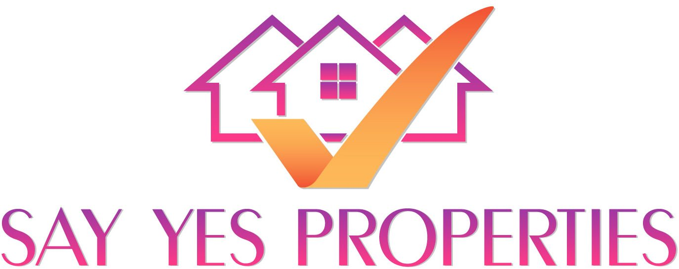 Say Yes Properties
