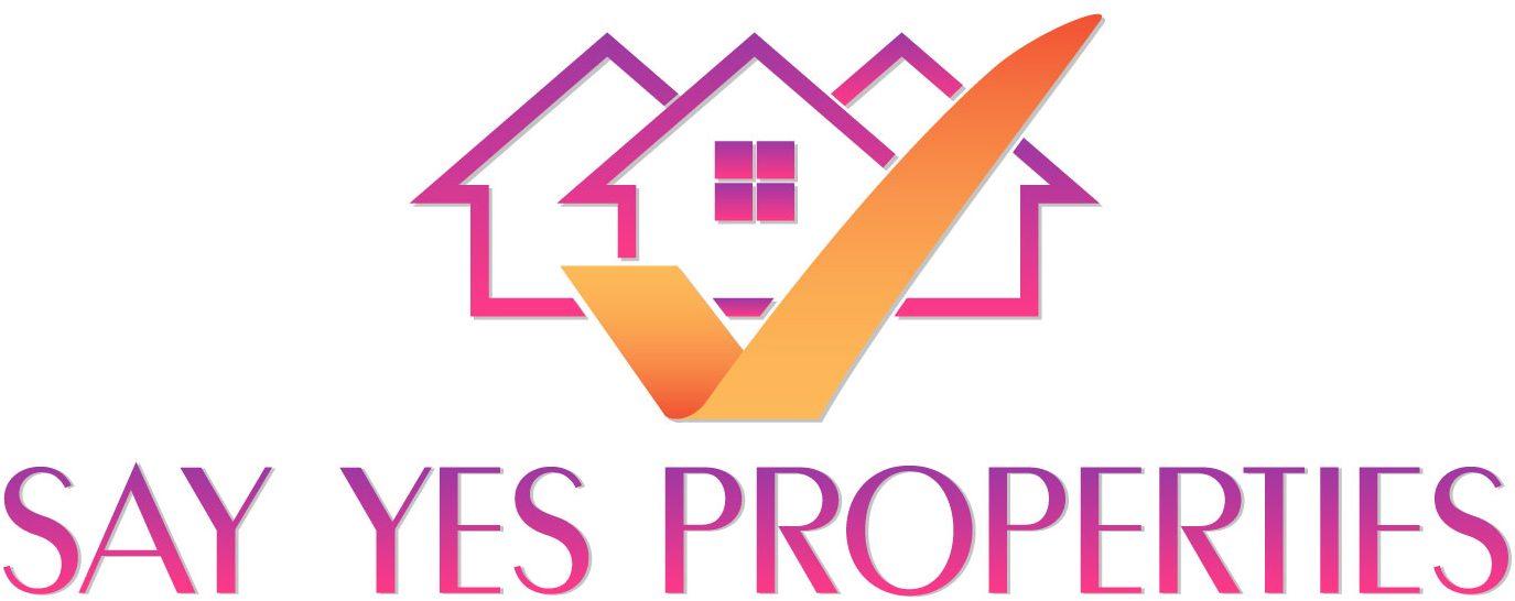 Say Yes Properties